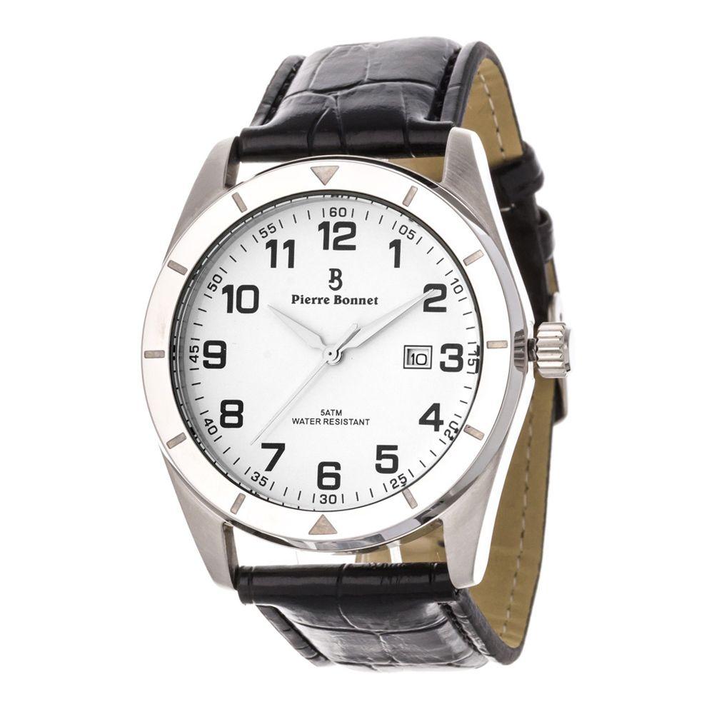 Orologio uomo Pierre Bonnet 4263B
