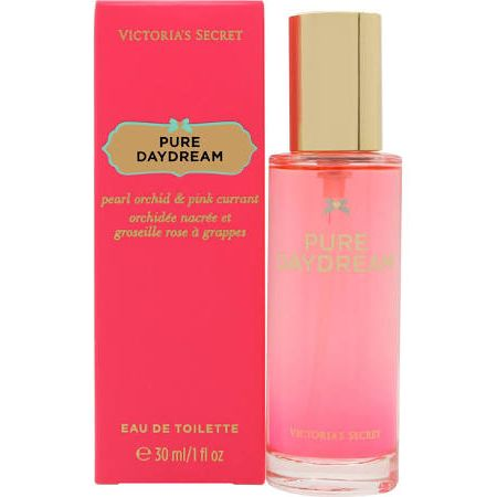 Victorias Secret Pure Daydream Eau de Toilette 30ml Spray