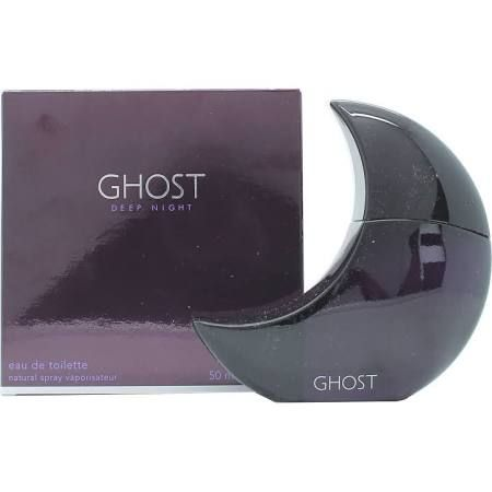 Ghost Deep Night Eau de Toilette 50ml Spray