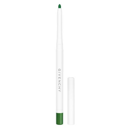 Givenchy  Khol couture waterproof  matita occhi 5 jade