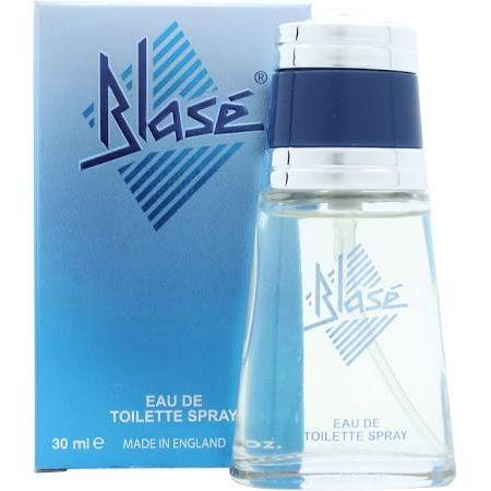 Eden Classics Blase Eau de Toilette 30ml Spray