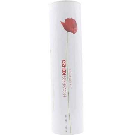 Kenzo Flower Eau de Cologne 90ml Spray