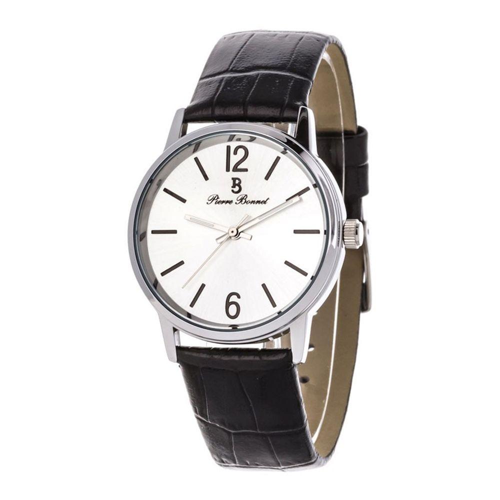 Orologio donna Pierre Bonnet 9140A
