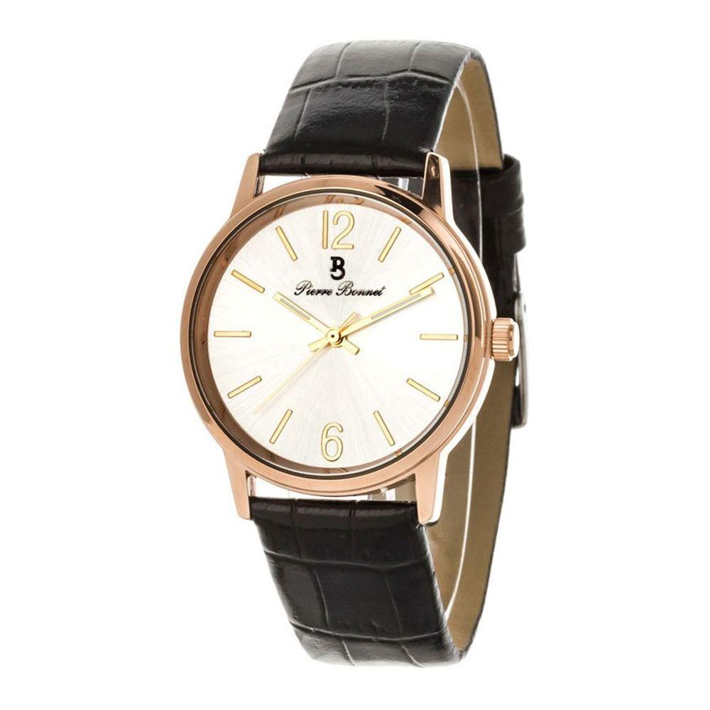Orologio donna Pierre Bonnet 9140R