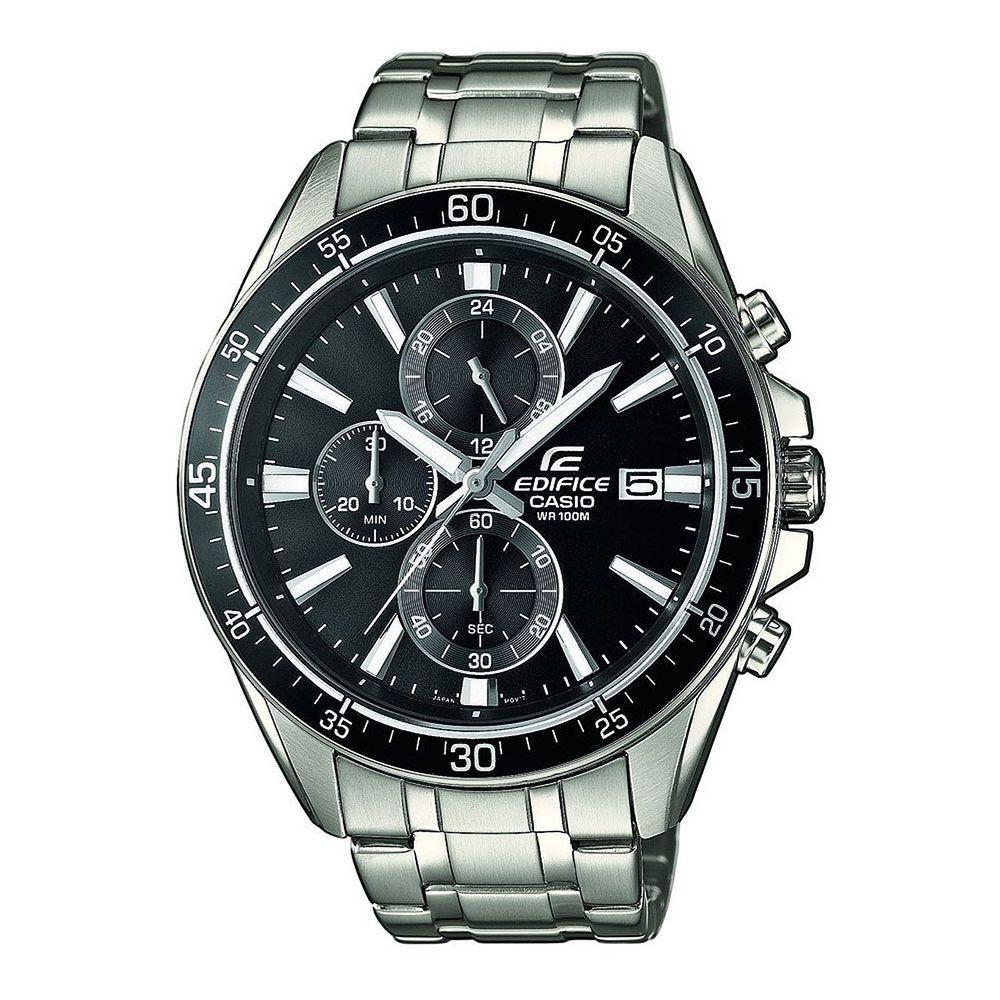 Orologio uomo Casio EFR546D1AVUEF
