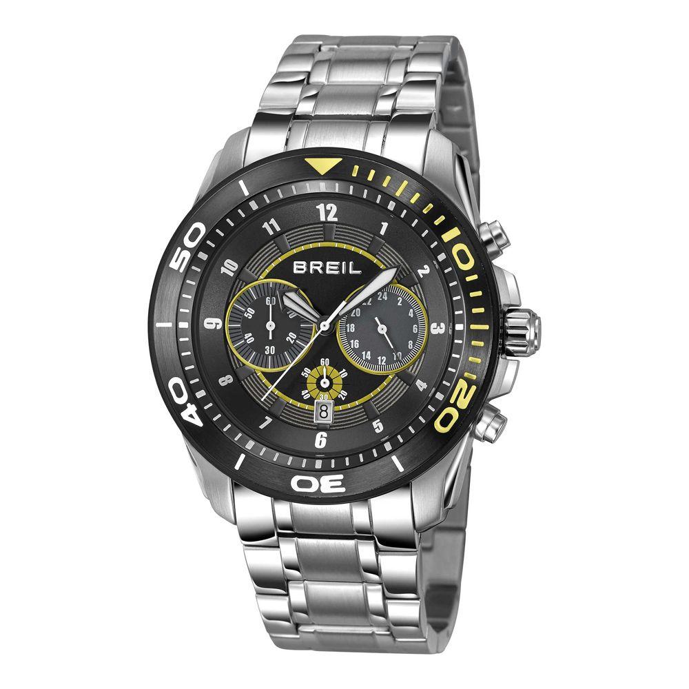 Orologio uomo Breil TW1290