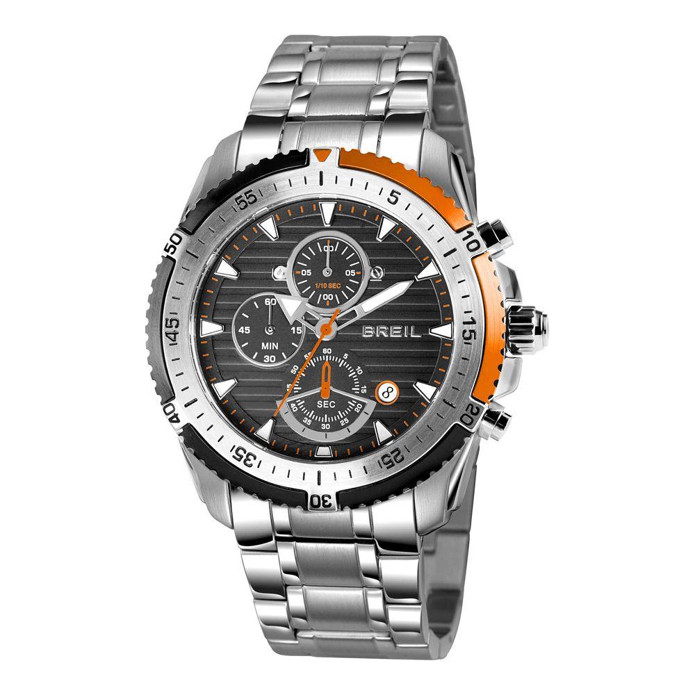 Orologio uomo Breil TW1431