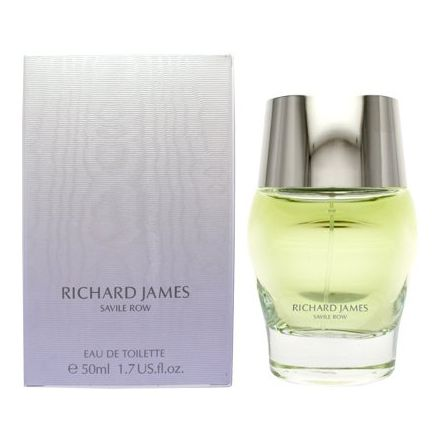Richard James Savile Row Eau de Toilette 50 ml Spray