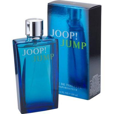 Joop Jump Eau De Toilette 100 ml Spray