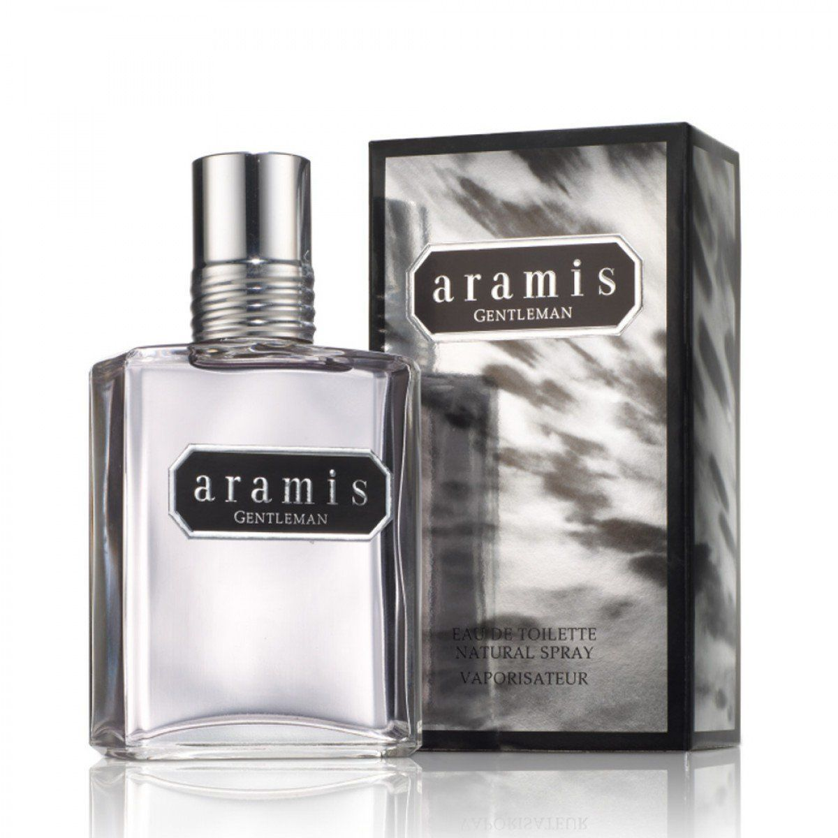 Aramis Gentleman Eau de Toilette 60 ml Spray