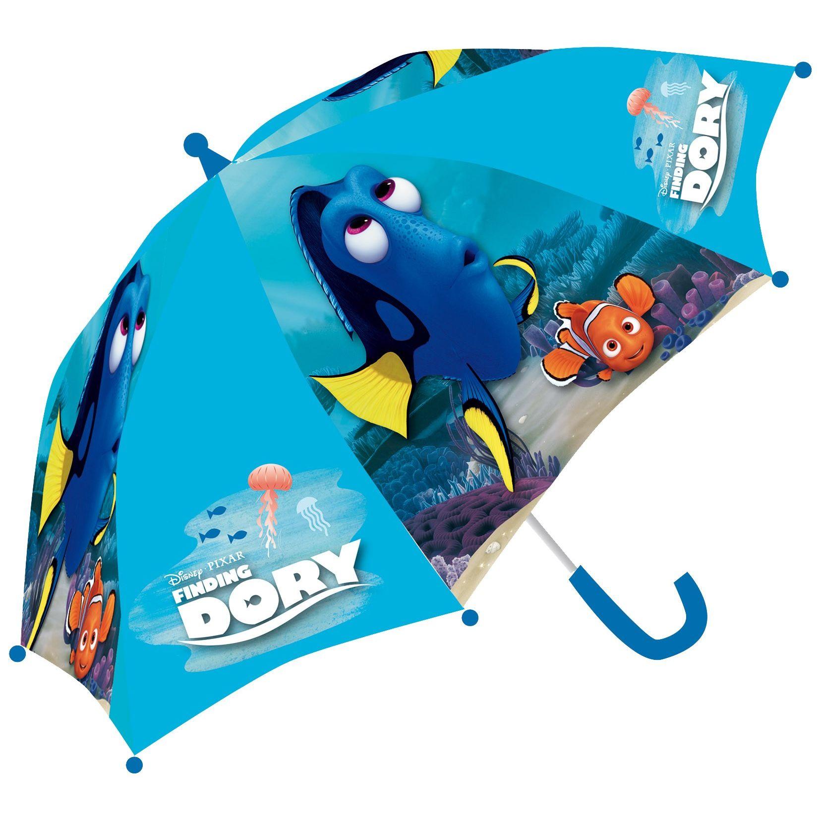 Disney Dory Ombrello Bambino