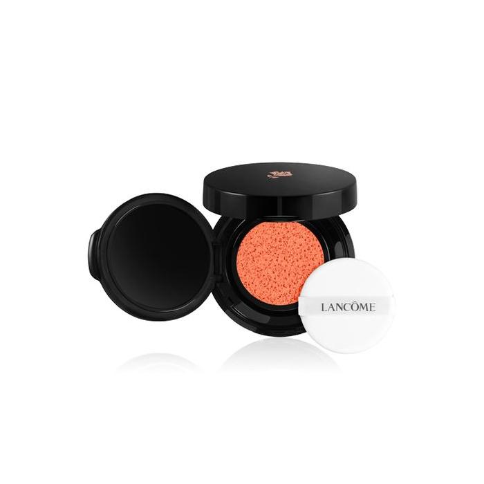 Lancme  Cushion blush subtil  blush liquido 031 splash orange