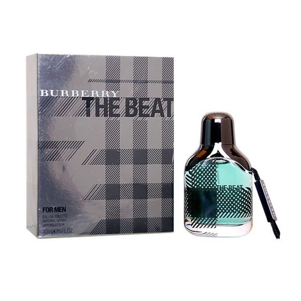 Burberry The Beat Eau De Toilette 30 ml Spray
