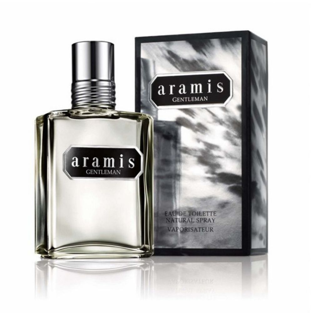 Aramis Gentleman Eau de Toilette 110 ml Spray
