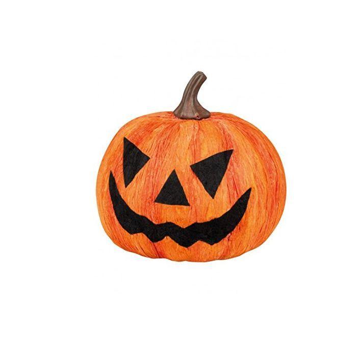 SinSin  Addobbi per feste zucca di Halloween