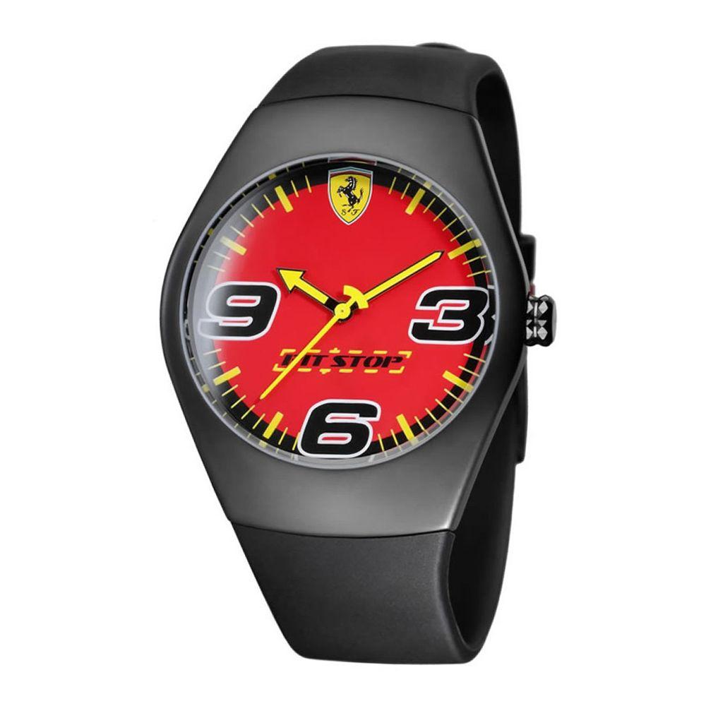 Orologio uomo Ferrari 270030976