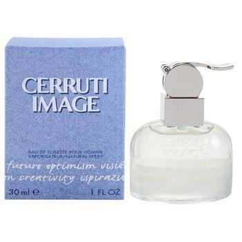 Cerruti Image Eau de Toilette 30 ml Spray