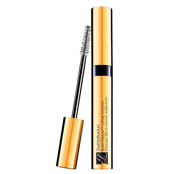Estee Lauder Sumptuous Bold Volume Lifting Mascara Nero 6ml