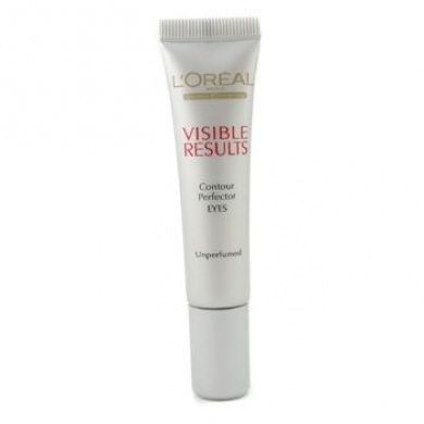 Loreal Visible Results Contour Perfector Eyes 15ml