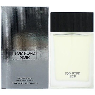 Tom Ford Noir Eau de Toilette 100 ml Spray