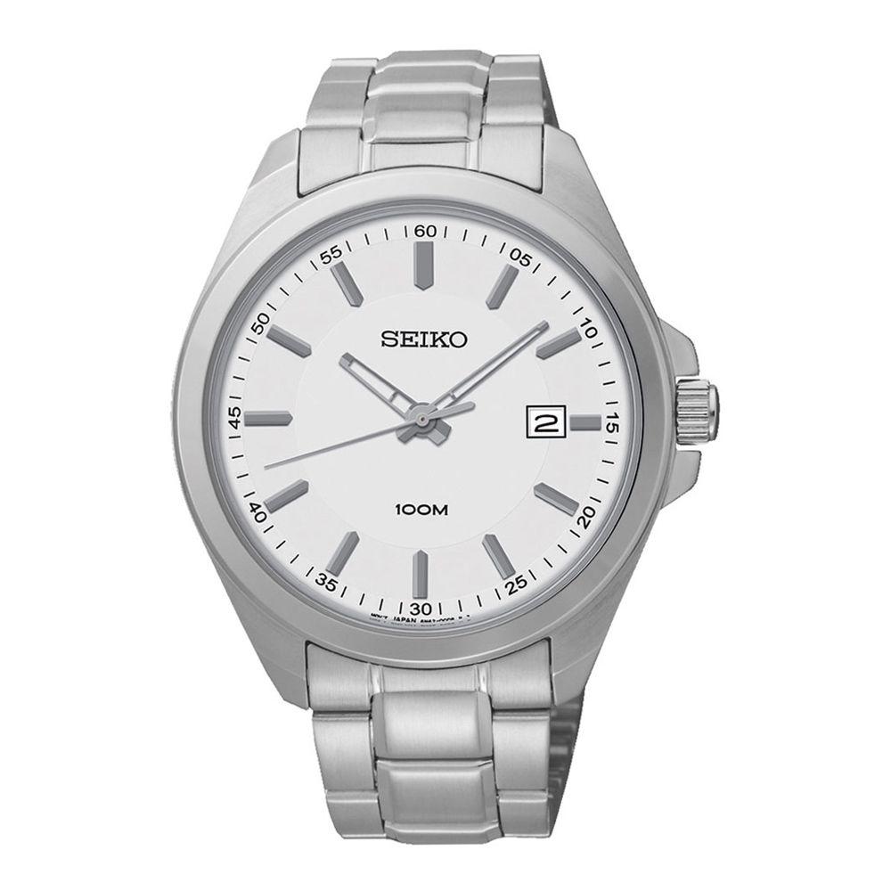 Orologio uomo Seiko SUR057P1