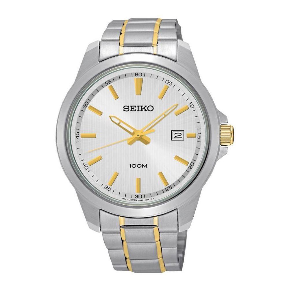 Orologio uomo Seiko SUR157P1