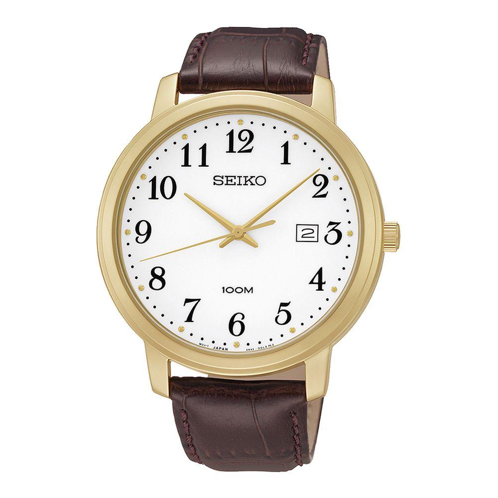 Orologio uomo Seiko SUR114P1