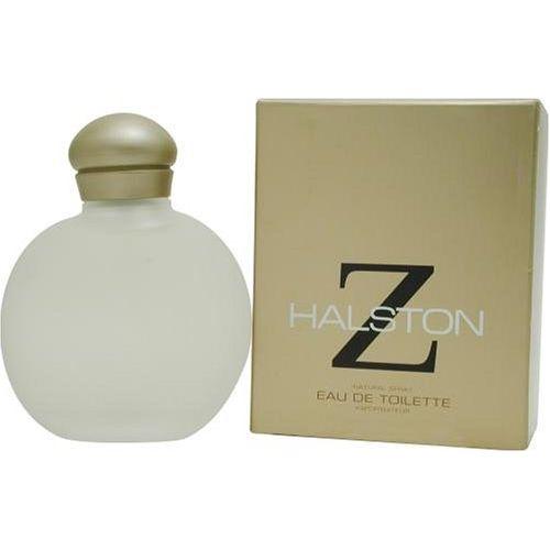 Halston Z Eau de Toilette 75 ml Spray