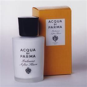 Acqua Di Parma Colonia Balsamo Dopobarba 100 ml