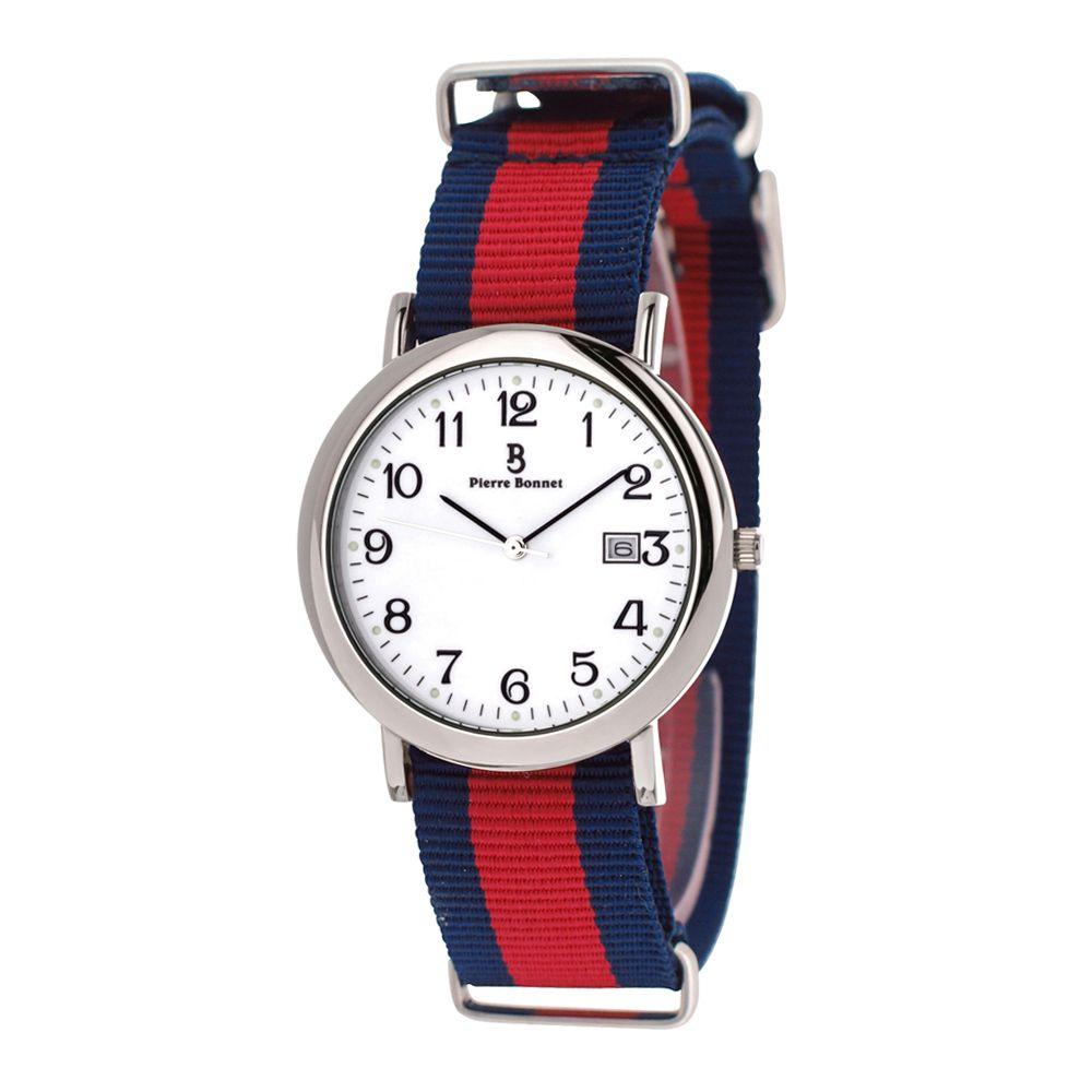 Orologio unisex Pierre Bonnet 4257E