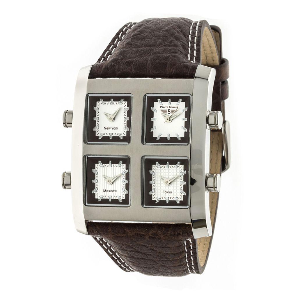 Orologio uomo Pierre Bonnet 6146M