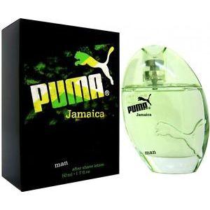 Puma Jamaica 2 Man Lozione Dopobarba 50 ml Splash