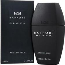 Dana Rapport Black Lozione Dopobarba 100 ml
