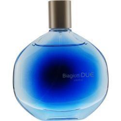 Laura Biagiotti Due Uomo Dopobarba 90 ml Spray