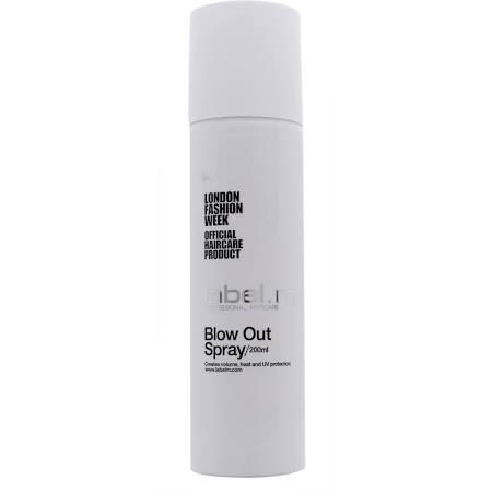 Labelm Blow Out Spray 200ml