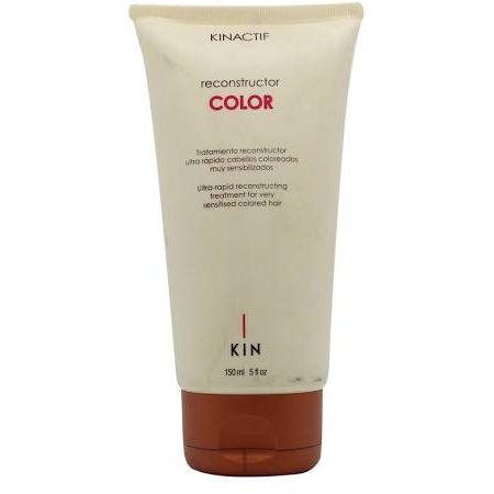 Kin Cosmetics Kinactif Color Reconstructor 150ml