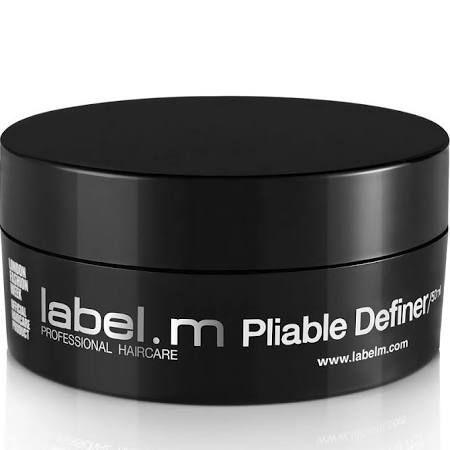Labelm Pliable Definer 50ml