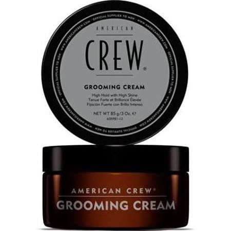 American Crew Classic Grooming Crema  85g