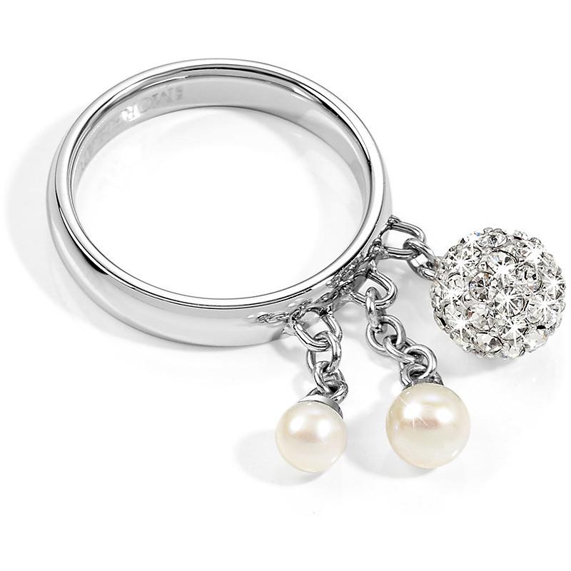 anello donna morellato brezza syq07018