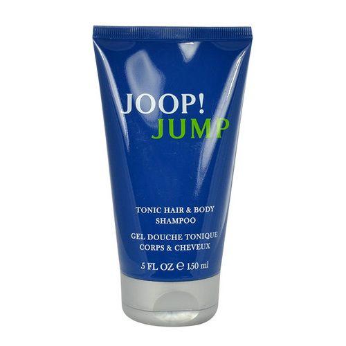 Joop Jump Gel Doccia 150 ml