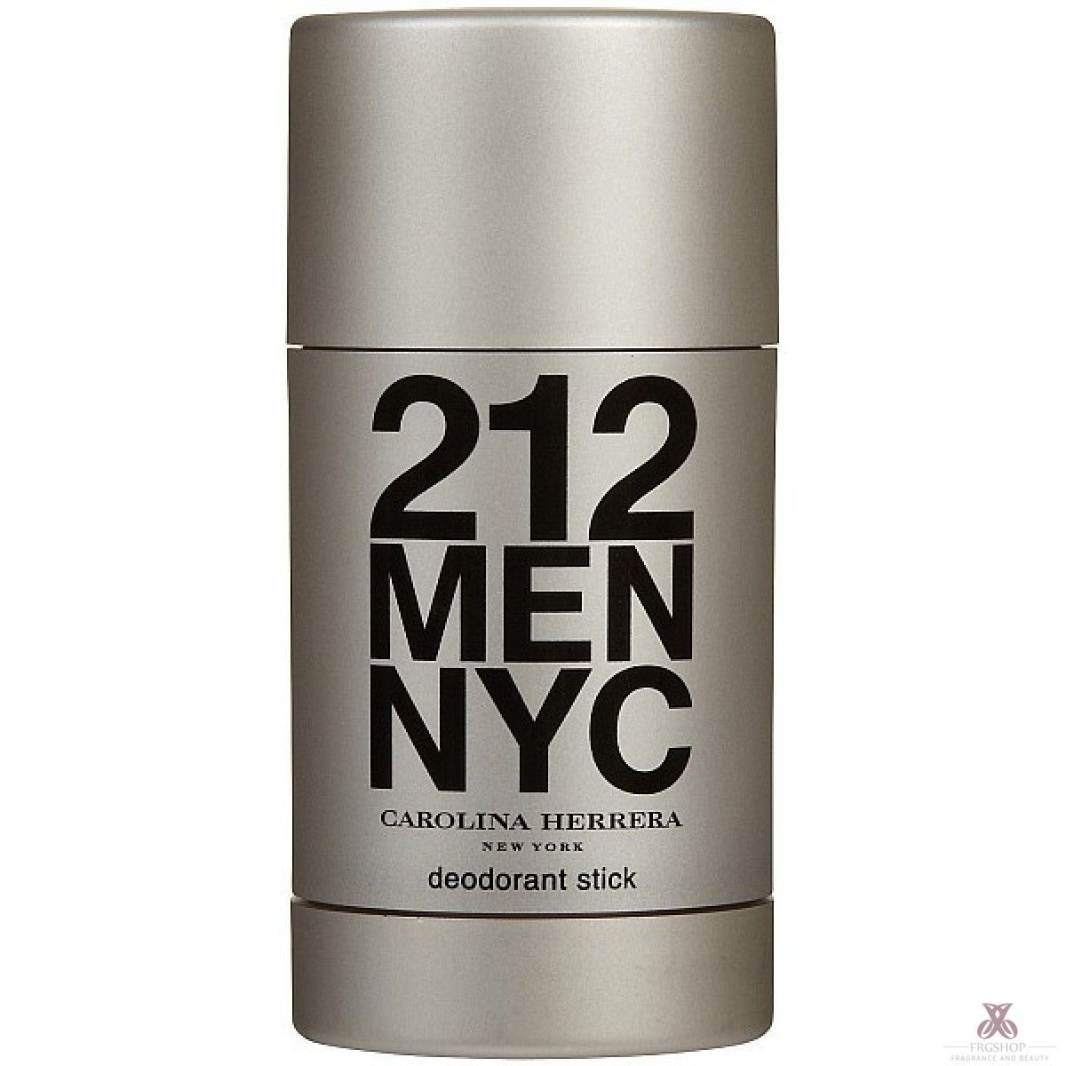 Carolina Herrera 212 Men Deodorante Stick 75 g