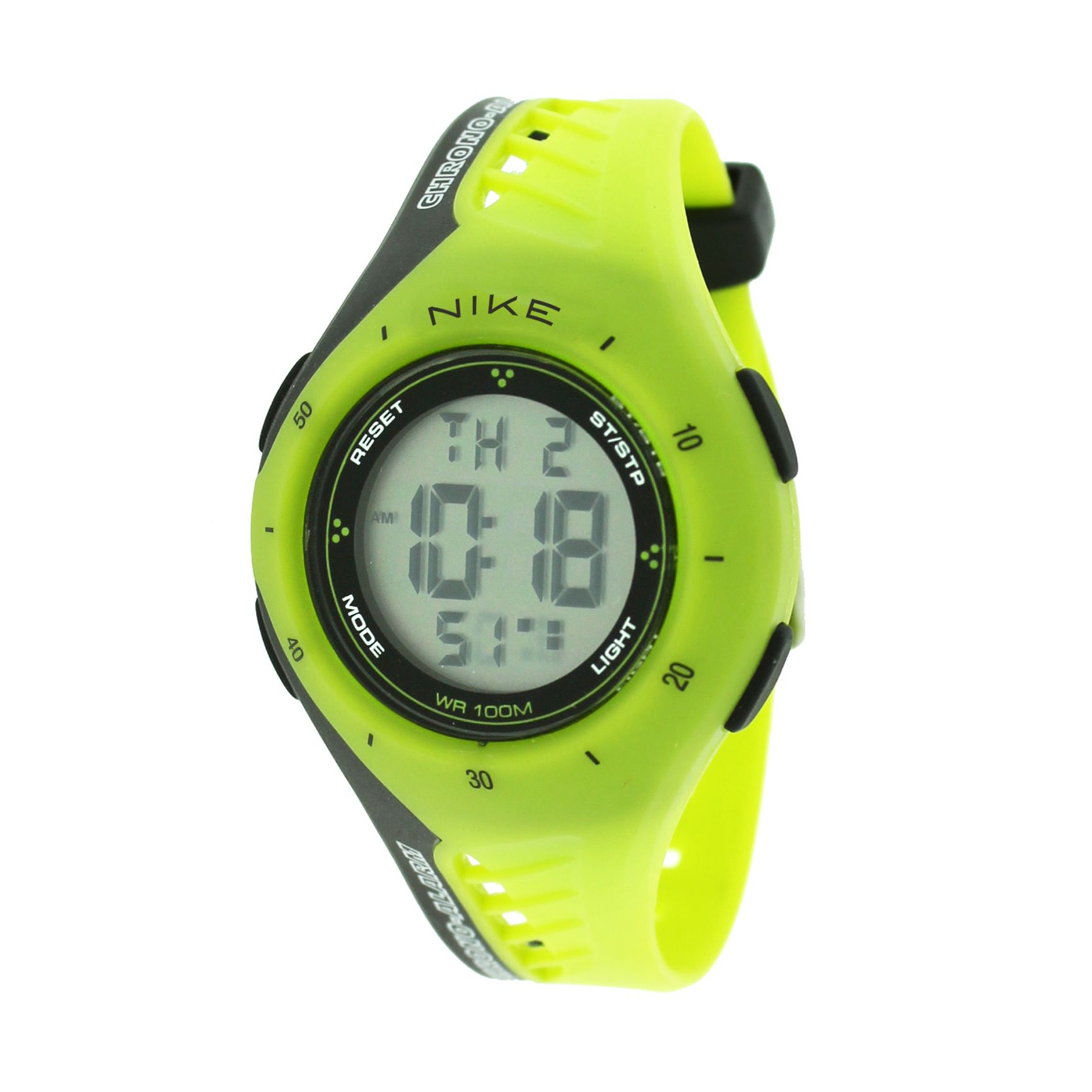Orologio unisex Nike Sport Watches OR 560