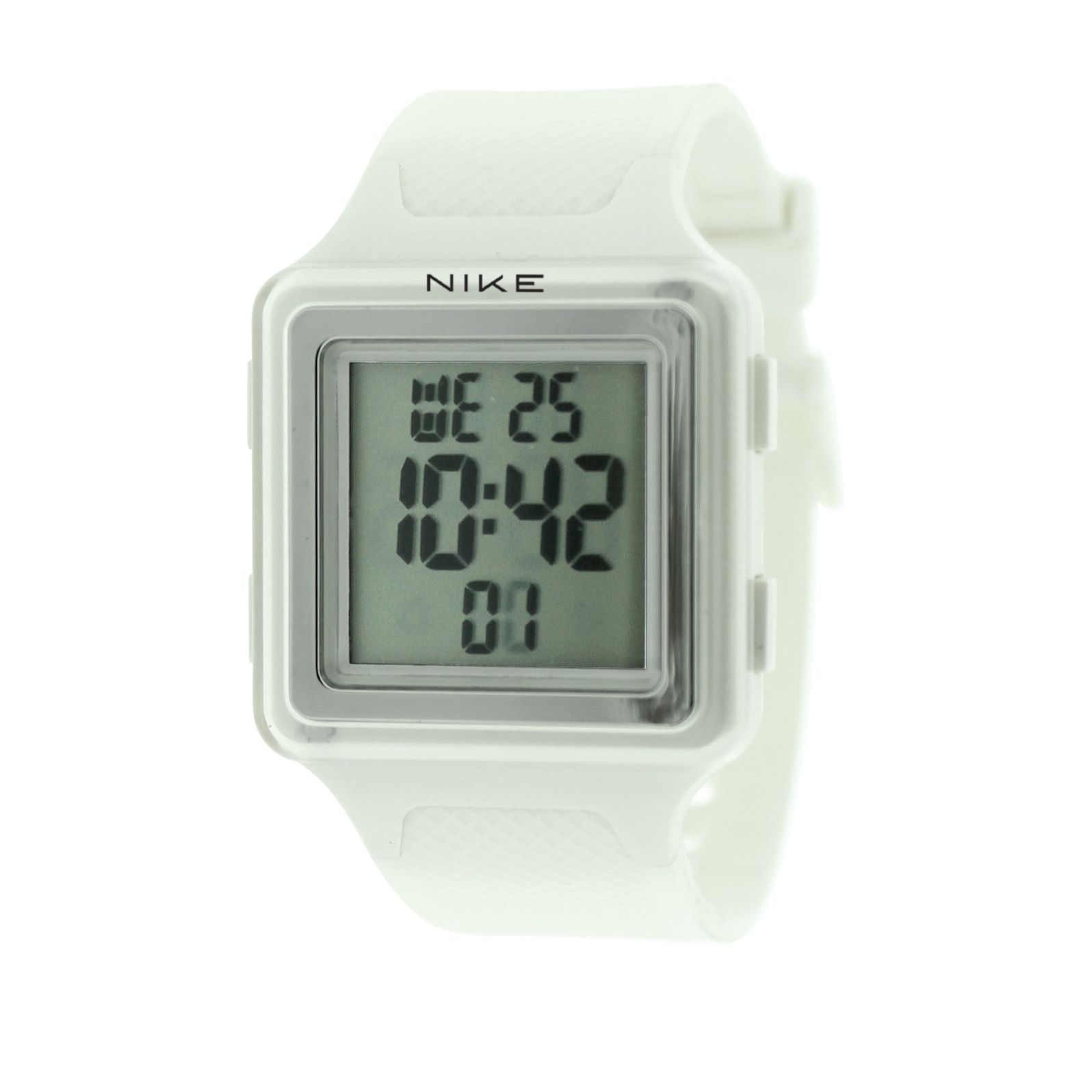 Orologio unisex Nike Sport Watches OR 564
