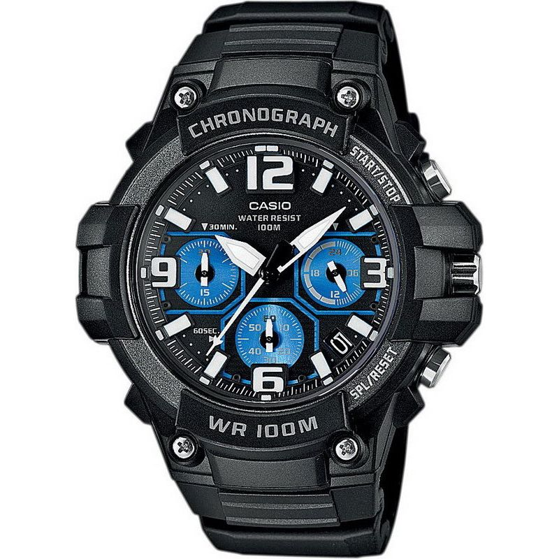 Orologio uomo Casio MCW100H1A2