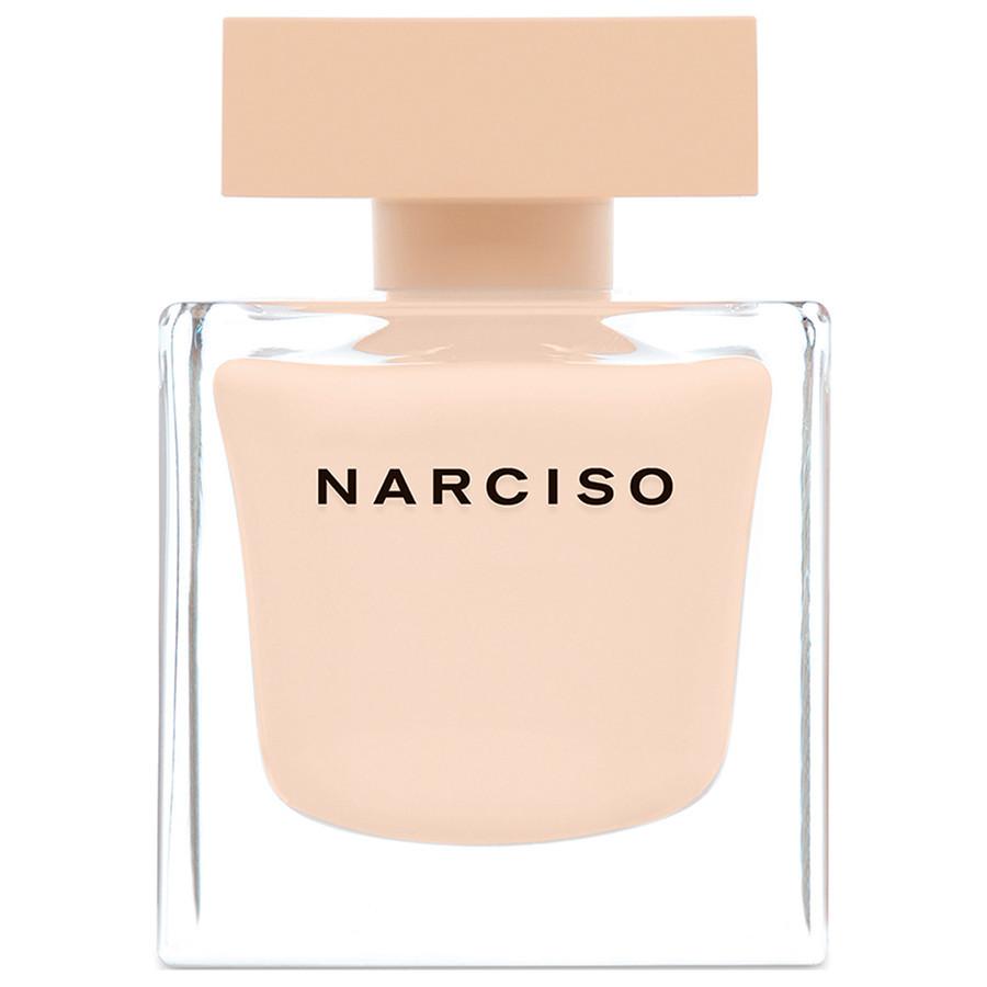 Narciso Rodriguez  Narciso  eau de parfum poudree 90 ml