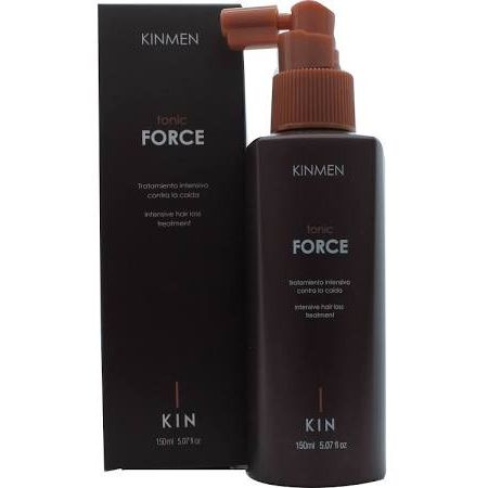 Kin Cosmetics Kinmen Force Tonic 150ml