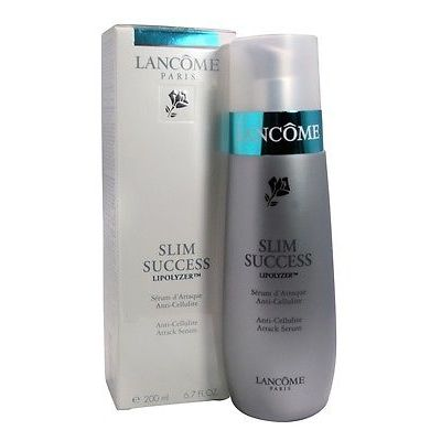 Lancome Lancome Skincare Slim Success AntiCellulite Siero 200ml