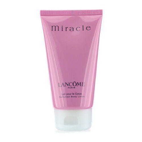 Lancome Miracle Lozione Corpo 150ml
