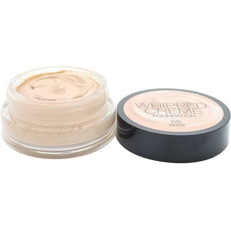 Max Factor Whipped Creme Foundation 18ml  Beige 55