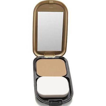 Max Factor Facefinity Foundation Compact 10g Ivory